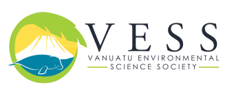 VESS: Vanuatu Environmental Science Society