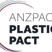 ANZPAC Plastic Pact